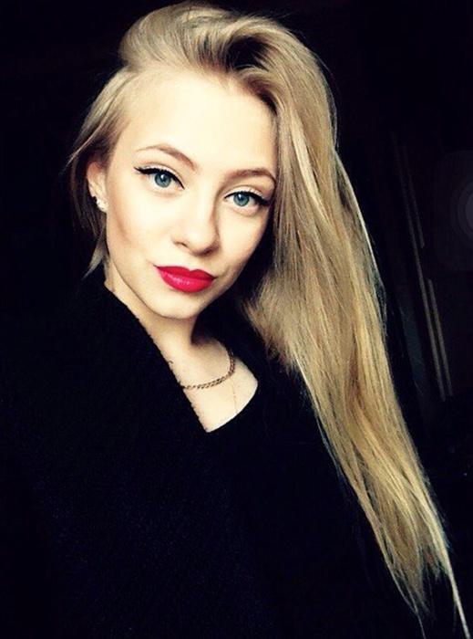 ТАНЦЫ на ТНТ Екатерина Смолина