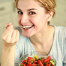 Советы диетологов для похудения