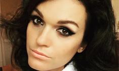 Певица Слава решила навсегда отказаться от соцсетей
