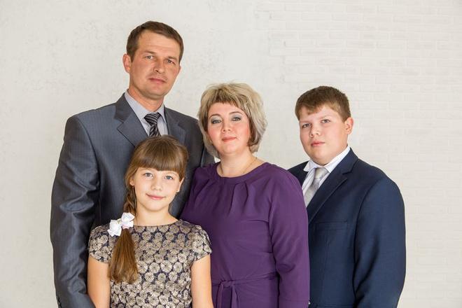 Участницы конкурса Нечкэбил раскрыли секреты семейного счастья, советы, фото