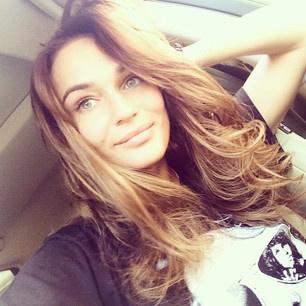Алена Водонаева Дом-2 телеведущая день рождения счастье