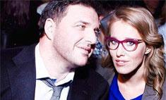 Виторган прокомментировал беременность Собчак