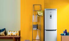 Выбираем холодильник: советы покупателю