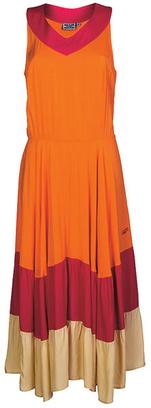 Платье Finn Flare, 3199 р.