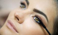 Защита глаз от раздражения – гипоаллергенная тушь