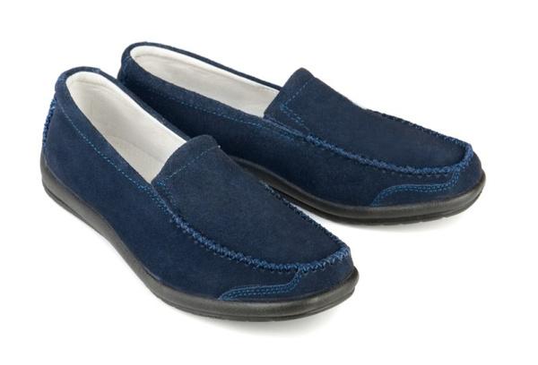 Обувь для пожилых