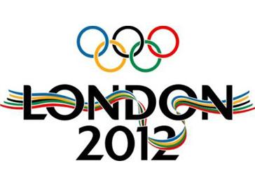 Завершилась Олимпиада-2012 в Лондоне.