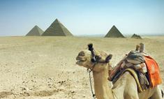 Стал известен список исчезнувших из египетских музеев экспонатов