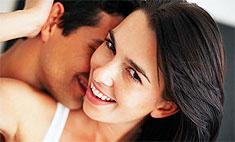 Счастливы вместе: сексуальная совместимость