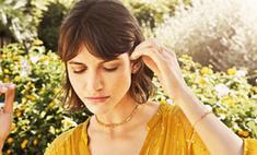 В список желаний: весенние пчелы и соты от Pandora