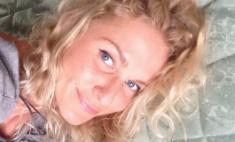Катя Гордон не может забыть Митю Фомина