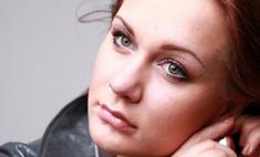 Евгения Благова: «Я сняла туфли и начала скакать по сцене»