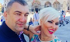 Юлия Шилова: «Гостевой брак никому не нужен»