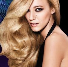 Сила науки: добиваемся естественного объема волос