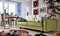 Как выбрать диван: опыт покупки