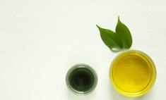 Полезные свойства масла ши