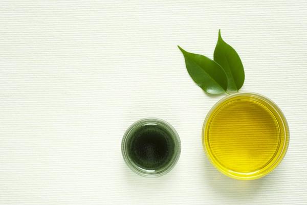 Эфирное масло ши польза