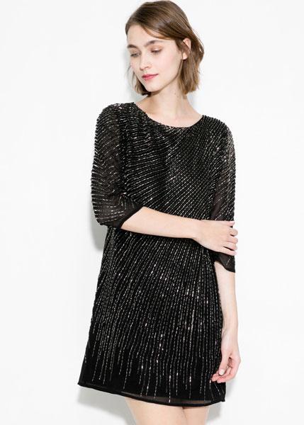 Платье Mango, 7999 р.