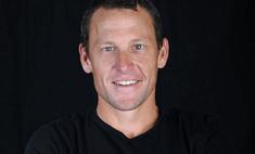 Лэнс Армстронг попрощался с велоспортом