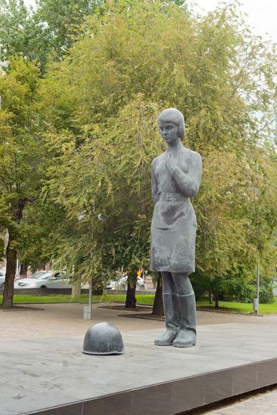 Цена на памятники волгограда с e mail pgd ru памятники