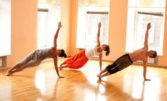 Пилатес и йога – два разных направления фитнеса. Какая система лучше?