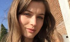 Мисс Украина сбежала от мужа-миллионера из-за побоев