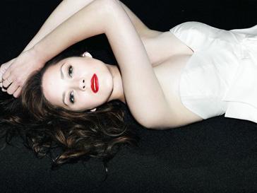 Марион Котияр (Marion Cotillard)