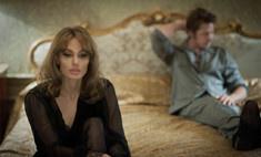 Бывший муж Джоли встал на сторону Брэда Питта