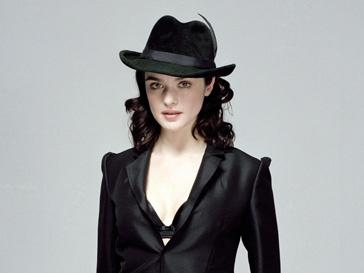 Рейчел Вайс (Rachel Weisz) может стать подружкой Бонда