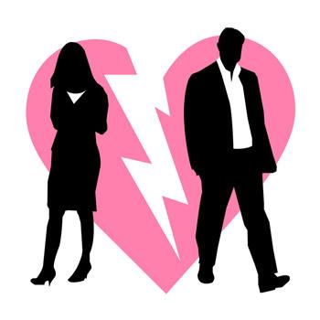 Бывают случаи, когда появление триангулятора скрепляет заново распавшиеся было браки