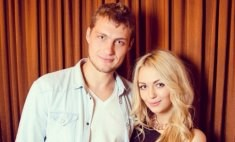 Александр Задойнов привел в «Дом-2» новую девушку из Оренбурга