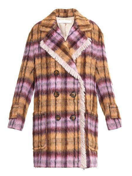 50 самых стильных пальто этого сезона   галерея [1] фото [13]