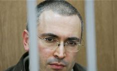 Фильм «Ходорковский» собрал полный зал на Берлинале