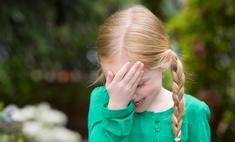Юлия Гиппенрейтер: как объяснить ребенку, что такое совесть