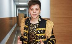 Радик Юльякшин: женюсь, когда мне будет тридцать!