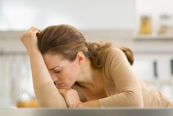 Способы борьбы с депрессией