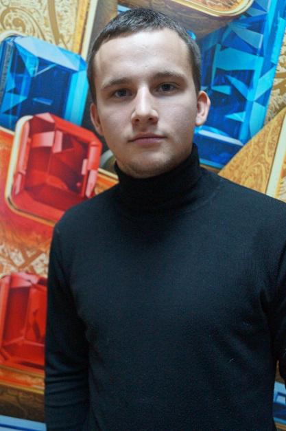 Ставрополь, кастинг на «Дом 2»