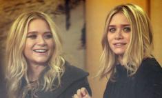 Vogue представил рейтинг самых стильных сестер