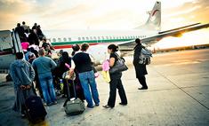 Почему мы боимся летать: 4 важных вопроса про аэрофобию