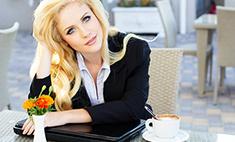 Девушка и бизнес: свое дело в Барнауле
