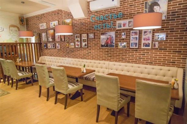ресторан своя компани яресторан доставки суши ресторан доставки