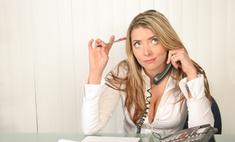 Пассивный поиск работы: флирт или измена?