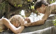 От цунами до зомби: фильмы о том, что любовь побеждает все