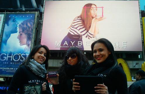 Поездка в нью йорк