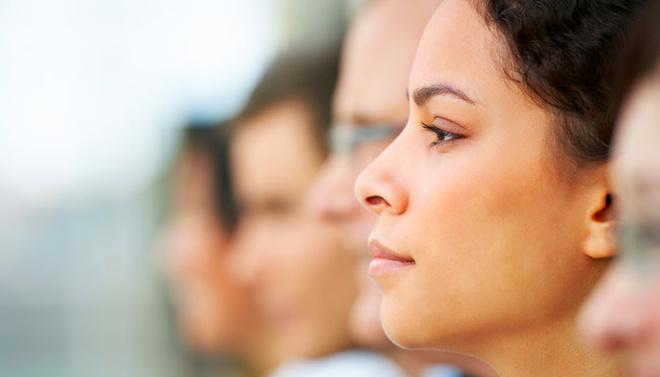 Если на встрече вы замечали, что работодатель невольно проводит параллели между вами и воображаемым идеальным сотрудником, то ваши шансы получить должность высоки.