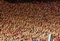 Футбольные фанаты: кто они на самом деле?