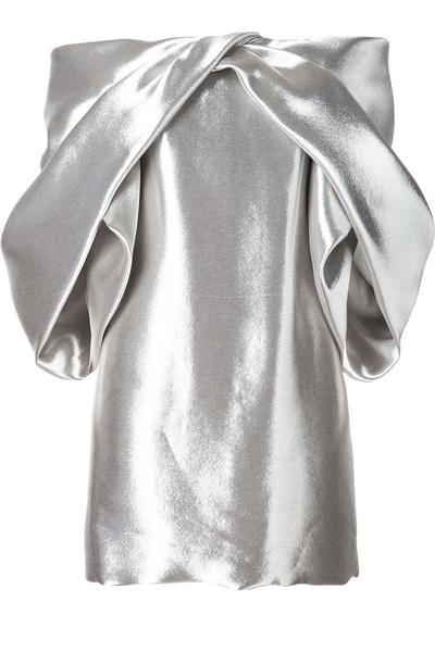 Платья на выпускной   галерея [1] фото [4]