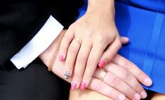 Долго и счастливо: выбираем обручальные кольца
