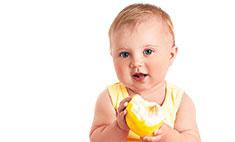 За маму, за папу: нужно ли насильно кормить малоежку