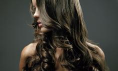 Какой эффект от применения несмываемых кремов для волос?